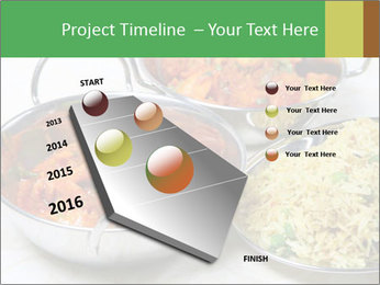 0000096537 PowerPoint Template - Slide 26