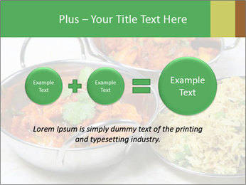 0000096537 PowerPoint Template - Slide 75