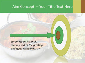 0000096537 PowerPoint Template - Slide 83