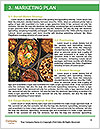 0000096537 Word Template - Page 8