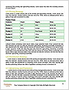 0000096537 Word Template - Page 9