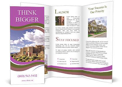 0000096538 Brochure Template