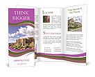 0000096538 Brochure Templates