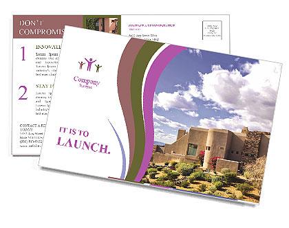 0000096538 Postcard Template
