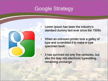 0000096538 PowerPoint Template - Slide 10