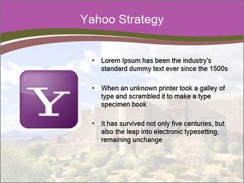 0000096538 PowerPoint Template - Slide 11