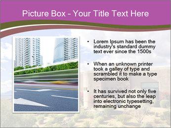 0000096538 PowerPoint Template - Slide 13