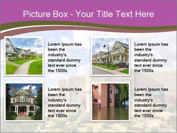 0000096538 PowerPoint Template - Slide 14