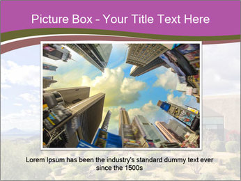 0000096538 PowerPoint Template - Slide 15