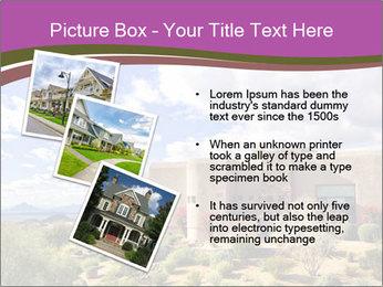 0000096538 PowerPoint Template - Slide 17