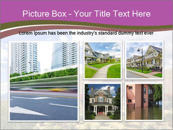 0000096538 PowerPoint Template - Slide 19