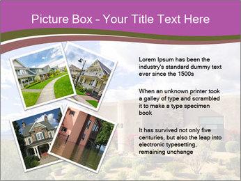 0000096538 PowerPoint Template - Slide 23