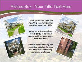 0000096538 PowerPoint Template - Slide 24