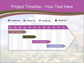 0000096538 PowerPoint Template - Slide 25