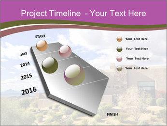 0000096538 PowerPoint Template - Slide 26
