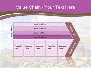 0000096538 PowerPoint Template - Slide 27