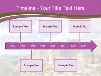 0000096538 PowerPoint Template - Slide 28