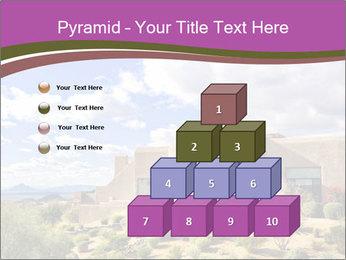 0000096538 PowerPoint Template - Slide 31