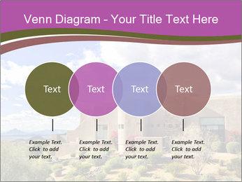 0000096538 PowerPoint Template - Slide 32