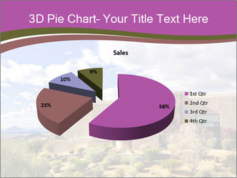 0000096538 PowerPoint Template - Slide 35