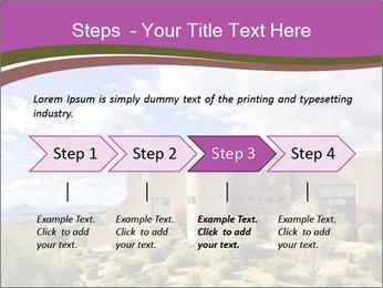 0000096538 PowerPoint Template - Slide 4