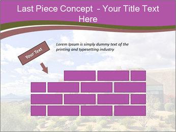 0000096538 PowerPoint Template - Slide 46