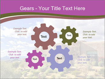 0000096538 PowerPoint Template - Slide 47