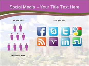 0000096538 PowerPoint Template - Slide 5