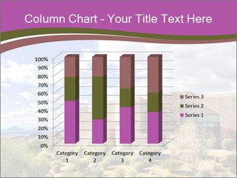 0000096538 PowerPoint Template - Slide 50