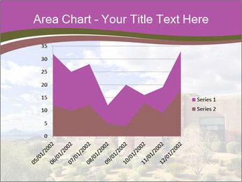 0000096538 PowerPoint Template - Slide 53