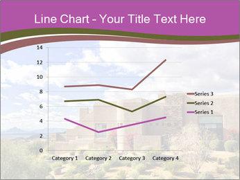0000096538 PowerPoint Template - Slide 54