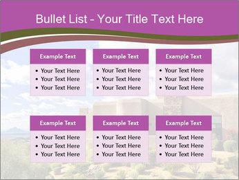 0000096538 PowerPoint Template - Slide 56