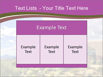 0000096538 PowerPoint Template - Slide 59