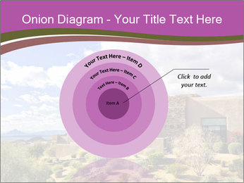 0000096538 PowerPoint Template - Slide 61