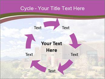 0000096538 PowerPoint Template - Slide 62