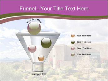 0000096538 PowerPoint Template - Slide 63