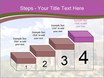 0000096538 PowerPoint Template - Slide 64