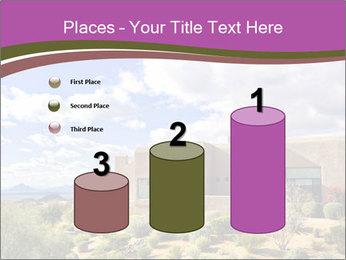 0000096538 PowerPoint Template - Slide 65