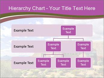 0000096538 PowerPoint Template - Slide 67