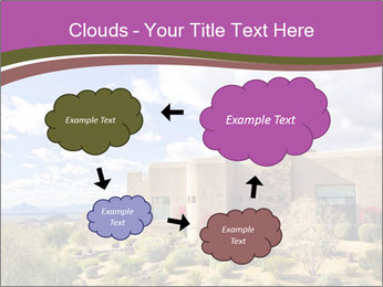 0000096538 PowerPoint Template - Slide 72