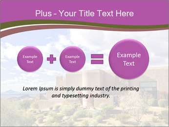 0000096538 PowerPoint Template - Slide 75