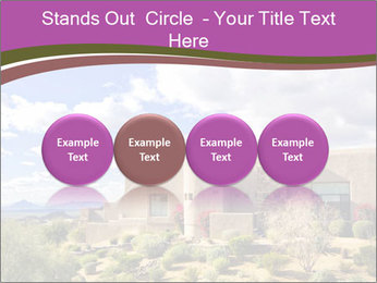 0000096538 PowerPoint Template - Slide 76