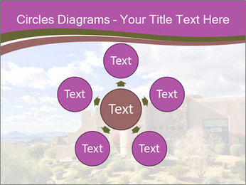 0000096538 PowerPoint Template - Slide 78