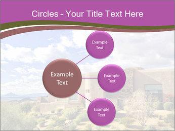 0000096538 PowerPoint Template - Slide 79