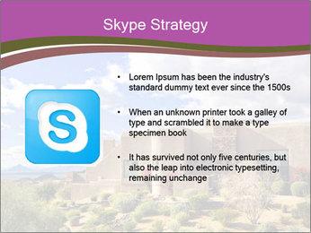 0000096538 PowerPoint Template - Slide 8
