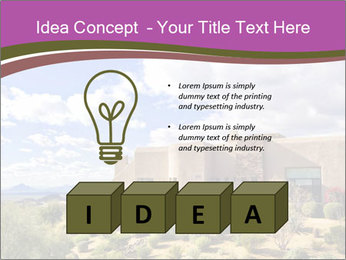 0000096538 PowerPoint Template - Slide 80