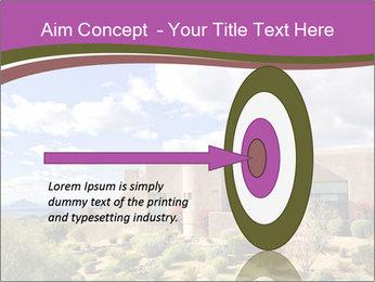 0000096538 PowerPoint Template - Slide 83
