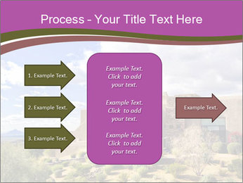 0000096538 PowerPoint Template - Slide 85