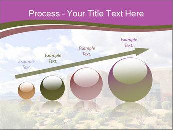 0000096538 PowerPoint Template - Slide 87