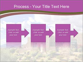 0000096538 PowerPoint Template - Slide 88